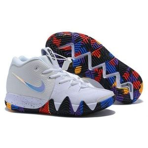 womens basketball shoes kyries